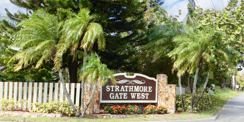 410 Northgate Court 410 West Palm Beach, FL 33411 photo 2