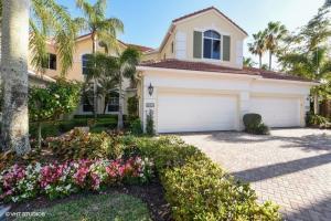 Ballenisles - Palm Beach Gardens - RX-10372838