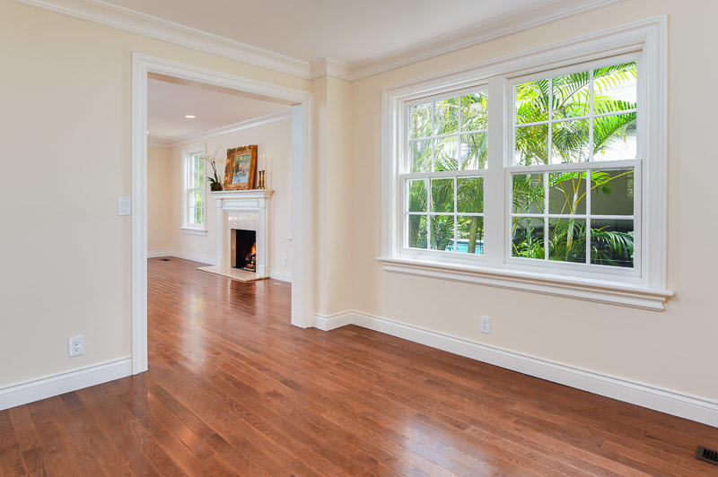 POINCIANA PARK PALM BEACH REAL ESTATE