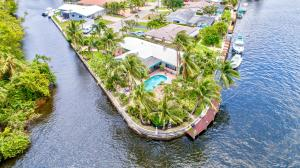 Twin Oaks 1st Add - Deerfield Beach - RX-10421755