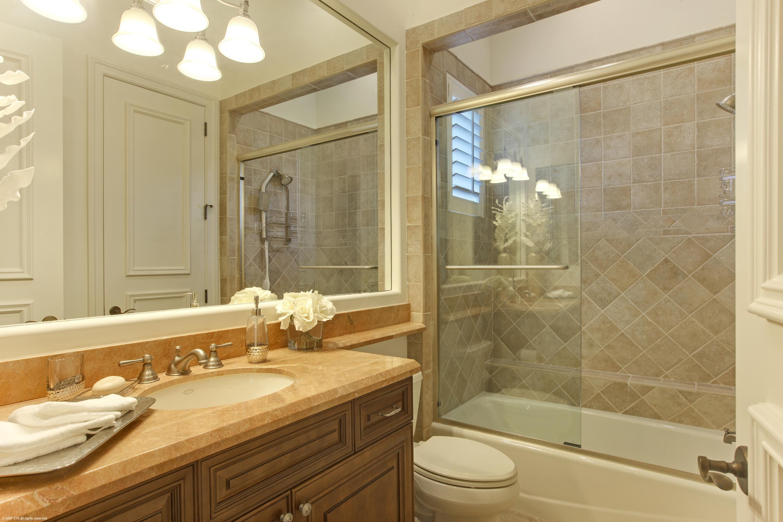 11302 Caladium Lane, Palm Beach Gardens, Florida 33418, 4 Bedrooms Bedrooms, ,4.2 BathroomsBathrooms,F,Single family,Caladium,RX-10421935