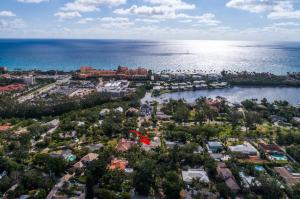 Hypoluxo Island Add