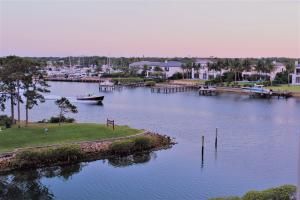 Bluffs Marina - Jupiter - RX-10421963