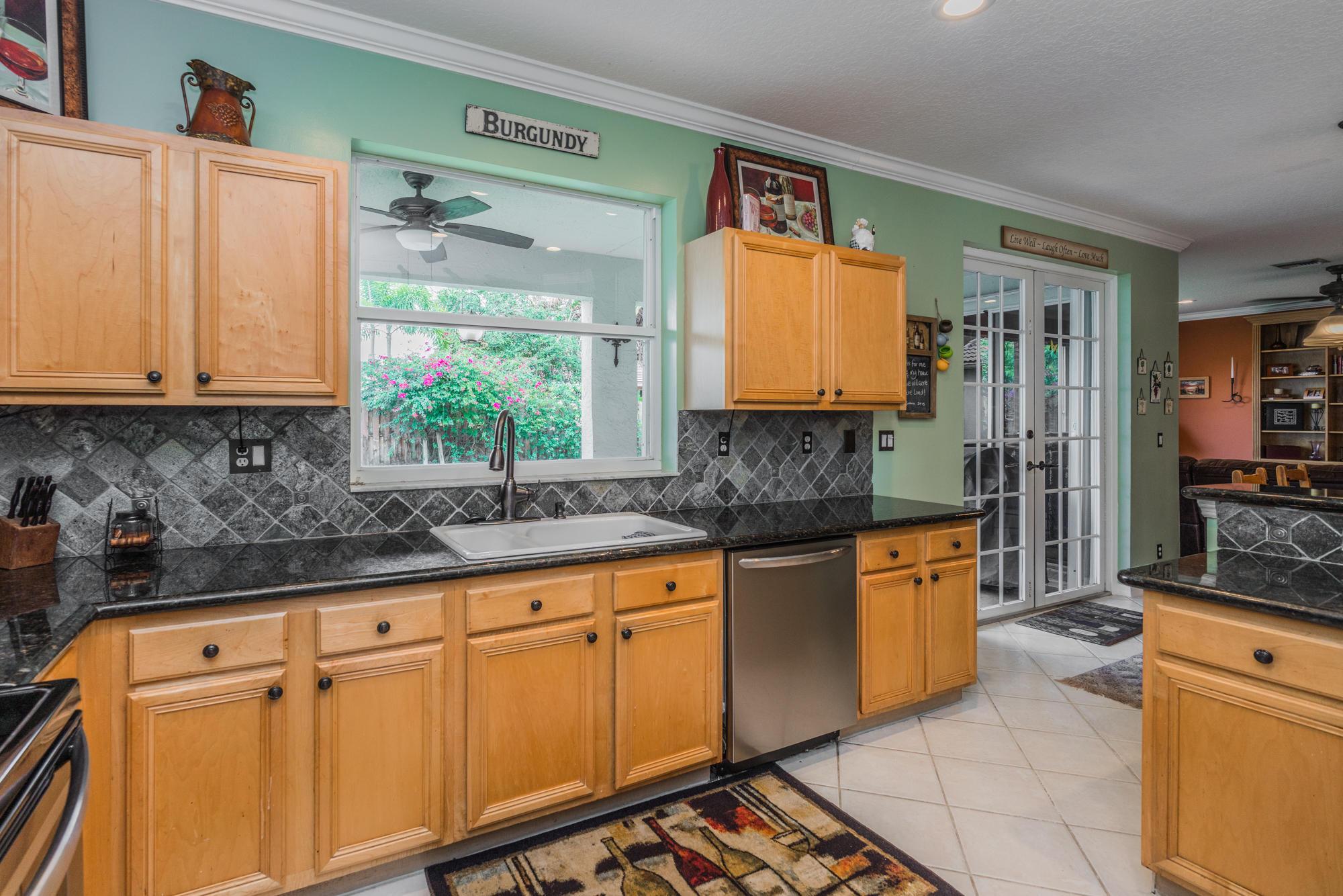 7650 Brunson Circle Lake Worth, FL 33467 photo 8