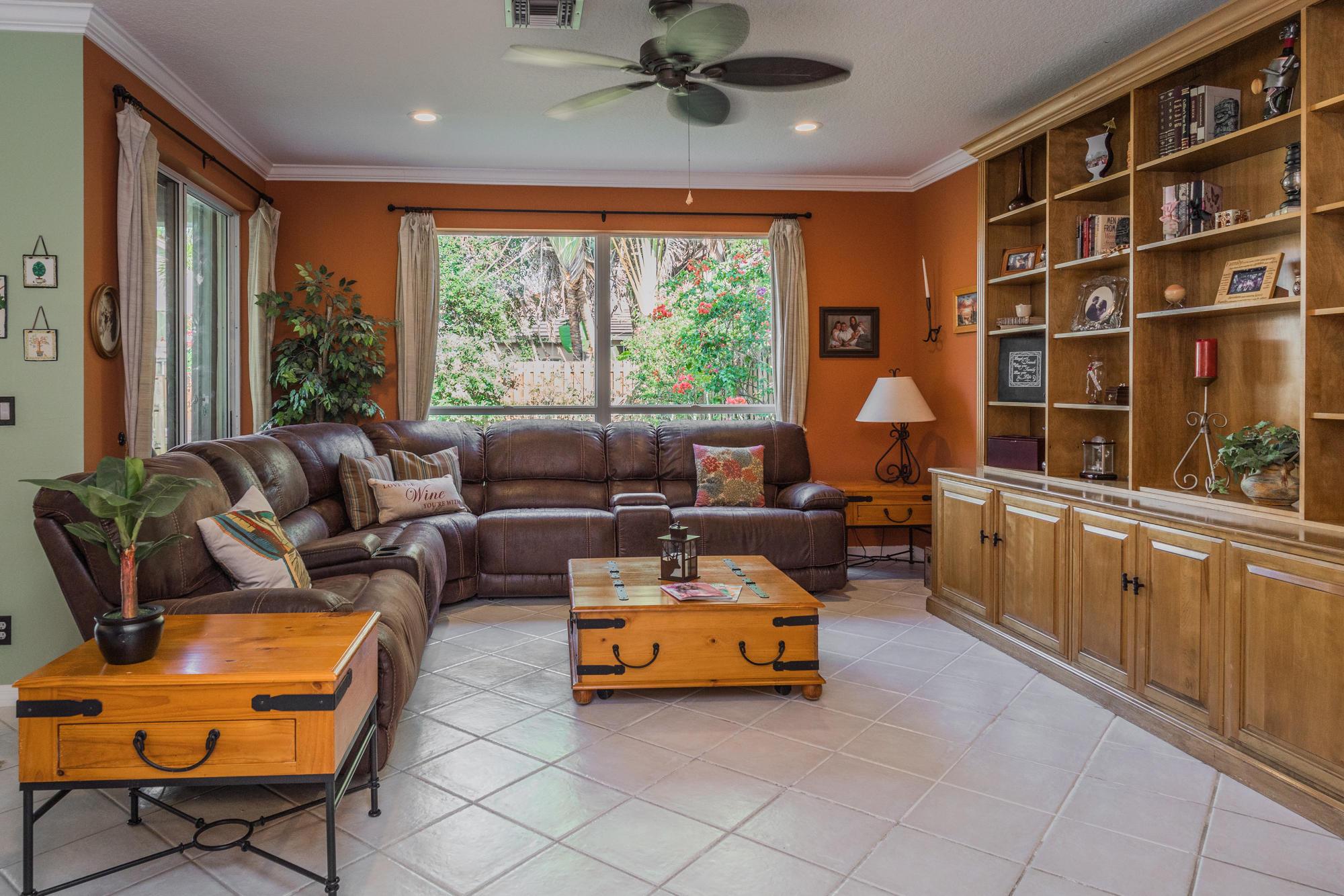 7650 Brunson Circle Lake Worth, FL 33467 photo 12
