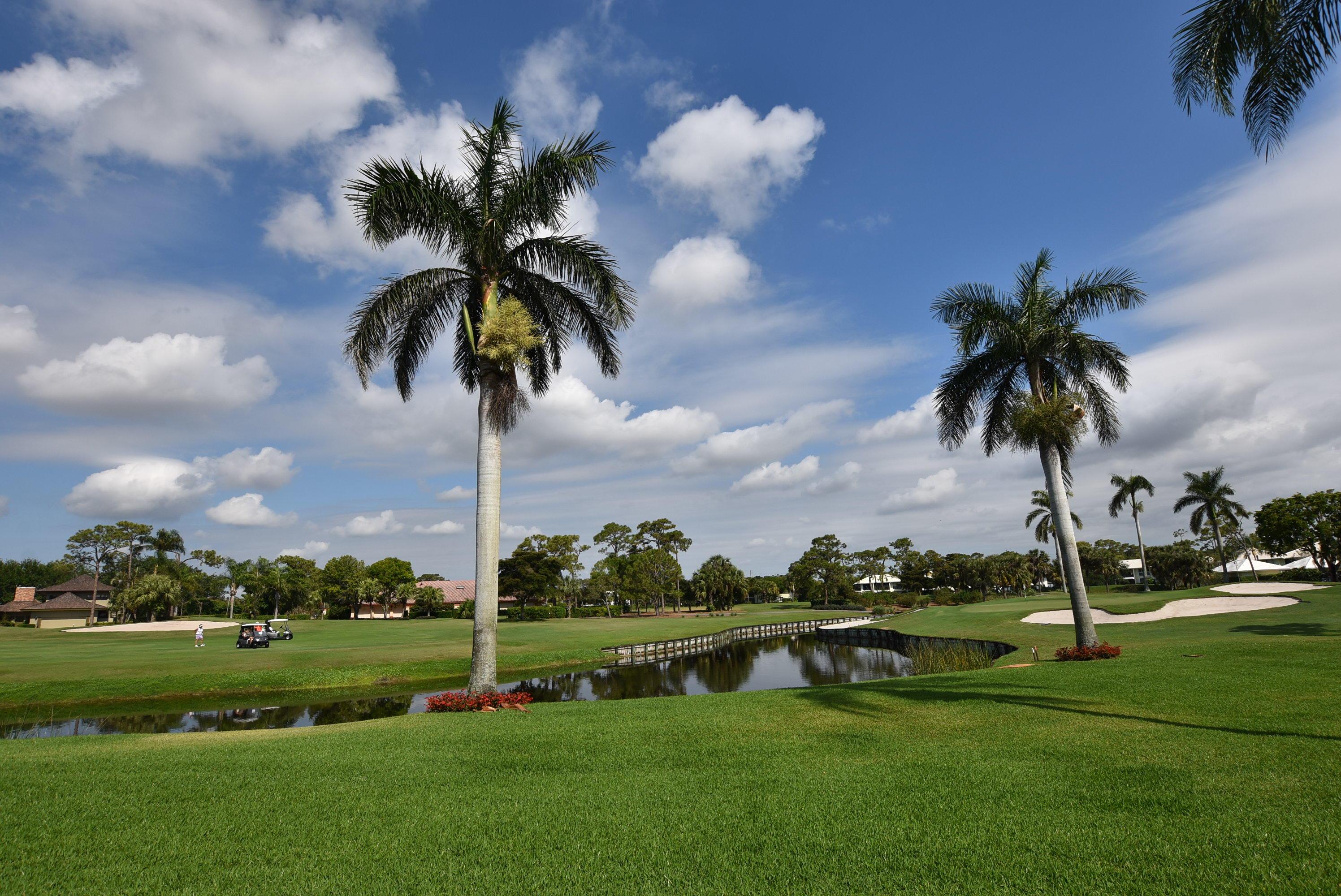Home for sale in Bobwhite A Boynton Beach Florida