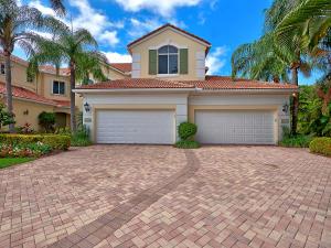 Ballenisles - Palm Beach Gardens - RX-10421174