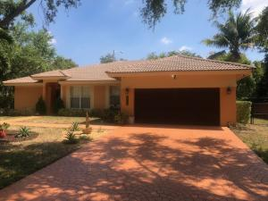 Property for sale at 6330 NW 44th Avenue, Coconut Creek,  Florida 33073