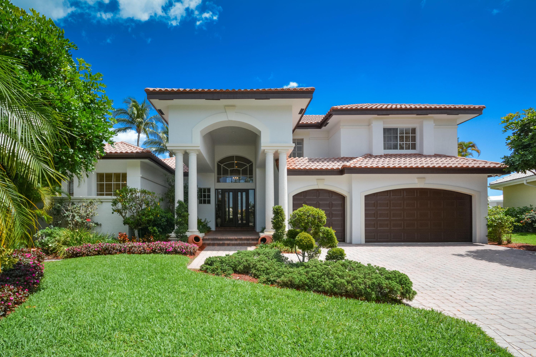 6178 NW 31st Avenue Boca Raton, FL 33496 RX-10422028