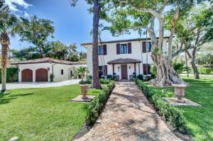 Property for sale at 798 Periwinkle Street, Boca Raton,  Florida 33486