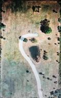 Santa Rosa Groves