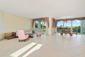 Property for sale at 500 SE Mizner Boulevard Unit: A311, Boca Raton,  Florida 33432