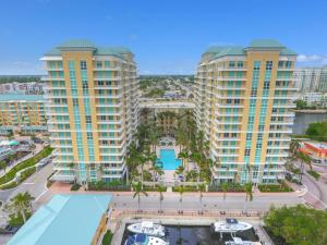 Marina Village Boynton Beach