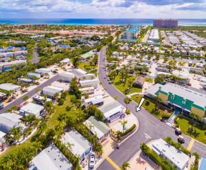 Yogi By The Sea