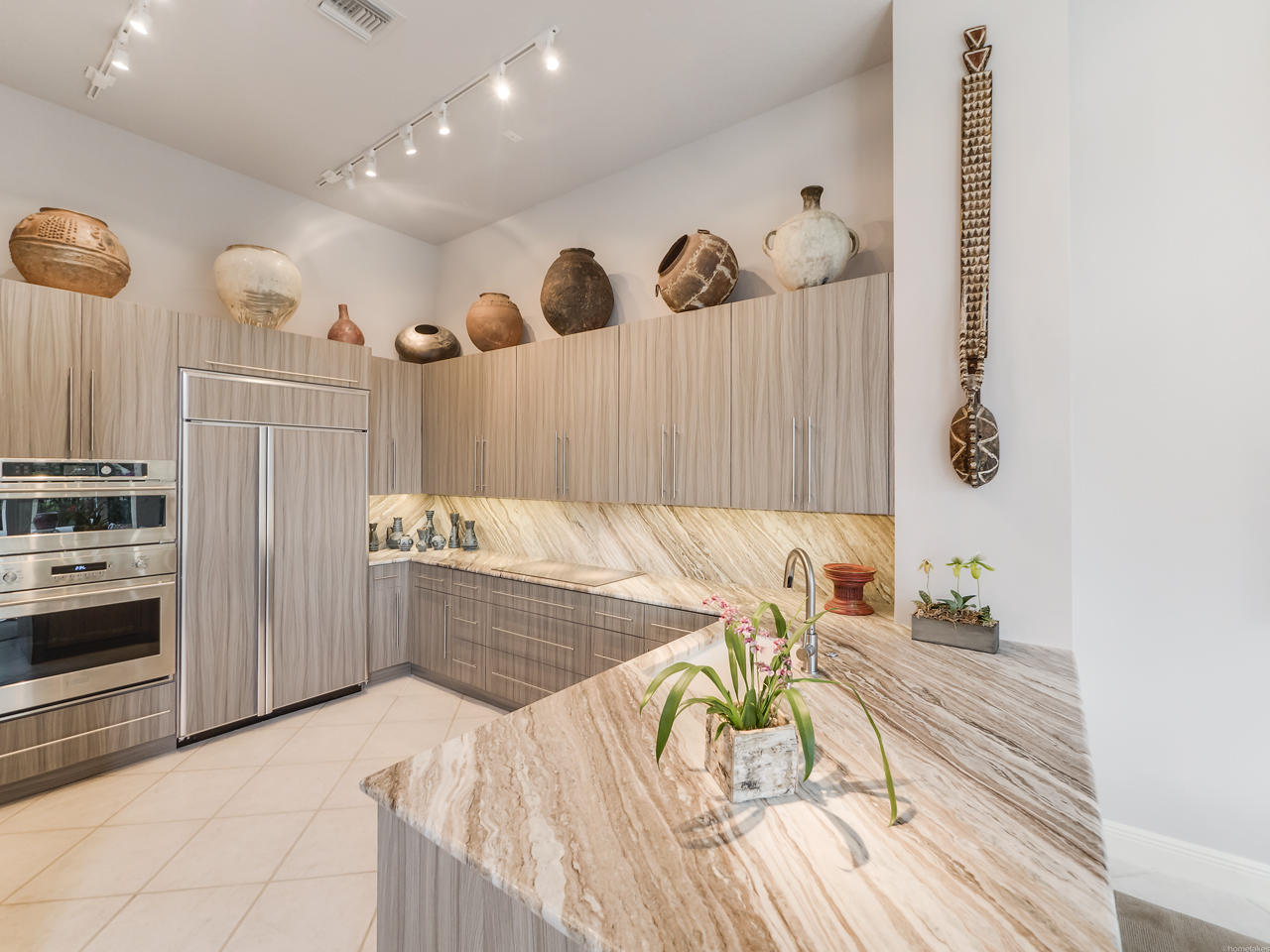 PALM BEACH GARDENS HOMES