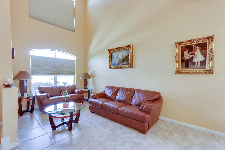 5097 Prairie Dunes Village Circle Lake Worth, FL 33463 photo 8