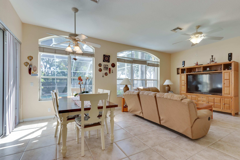 5097 Prairie Dunes Village Circle Lake Worth, FL 33463 photo 15