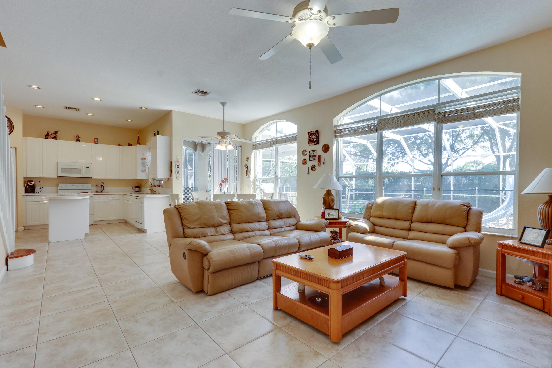 5097 Prairie Dunes Village Circle Lake Worth, FL 33463 photo 16