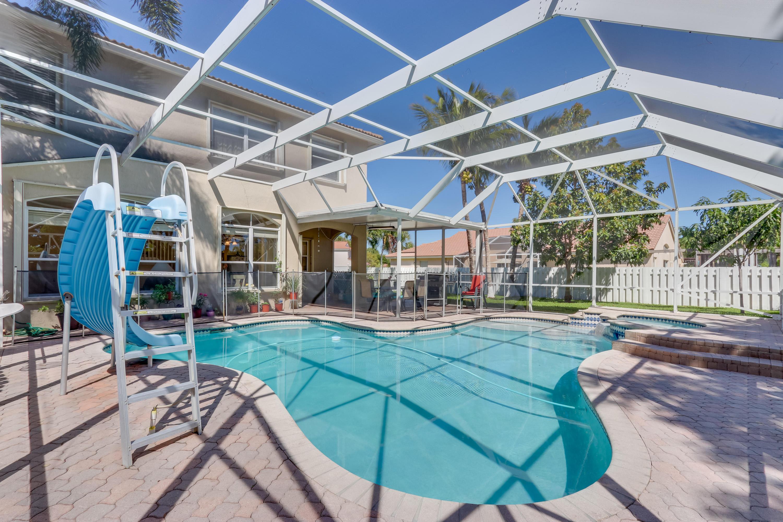 5097 Prairie Dunes Village Circle Lake Worth, FL 33463 photo 41