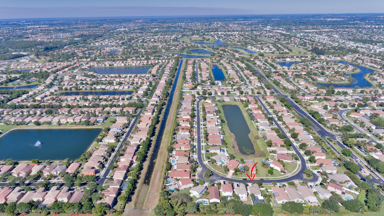 5097 Prairie Dunes Village Circle Lake Worth, FL 33463 photo 56