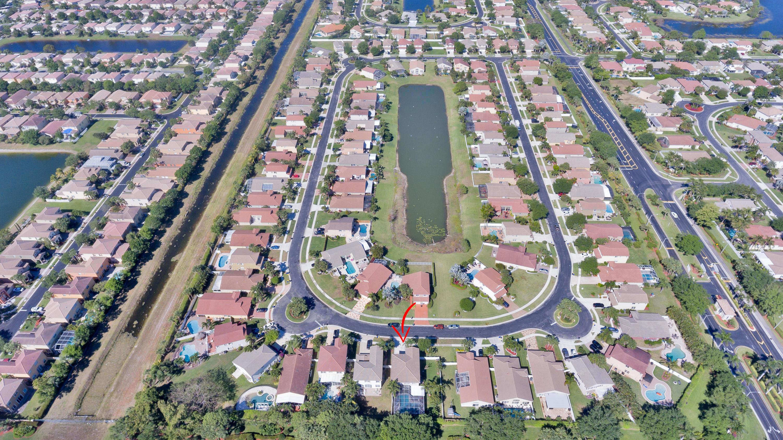5097 Prairie Dunes Village Circle Lake Worth, FL 33463 photo 57