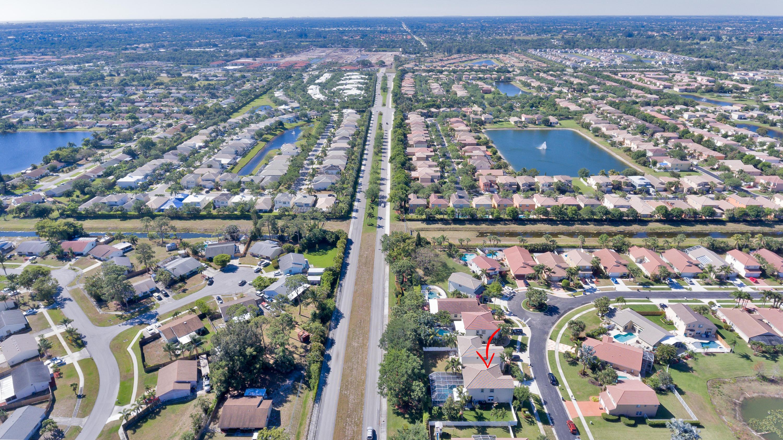 5097 Prairie Dunes Village Circle Lake Worth, FL 33463 photo 58