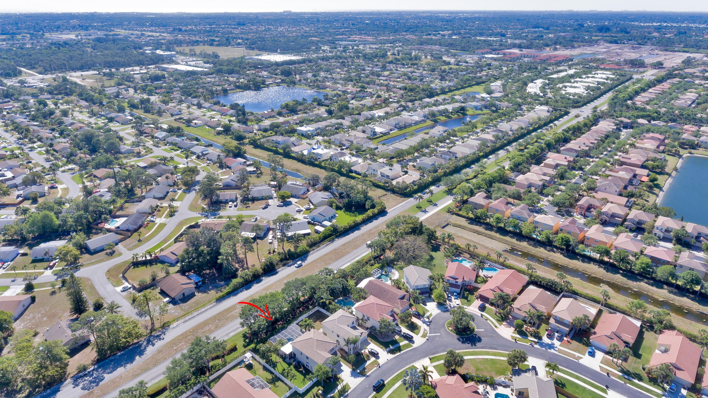 5097 Prairie Dunes Village Circle Lake Worth, FL 33463 photo 59