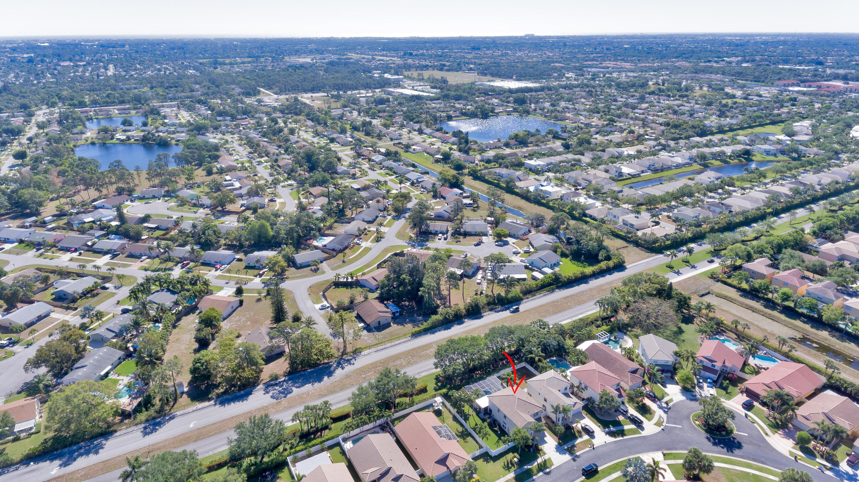5097 Prairie Dunes Village Circle Lake Worth, FL 33463 photo 62