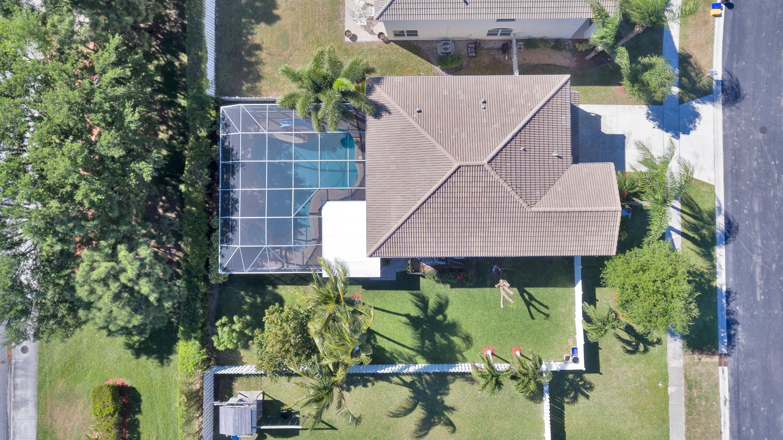 5097 Prairie Dunes Village Circle Lake Worth, FL 33463 photo 63