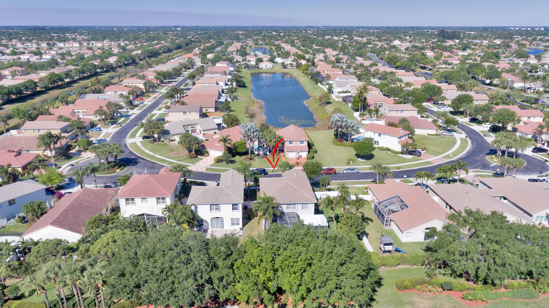 5097 Prairie Dunes Village Circle Lake Worth, FL 33463 photo 64