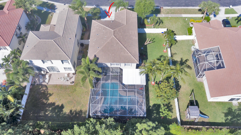 5097 Prairie Dunes Village Circle Lake Worth, FL 33463 photo 65