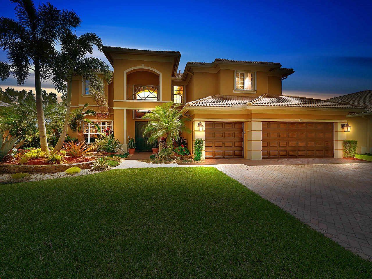 Home for sale in Cedar Creek Ranch Pud Lake Worth Florida