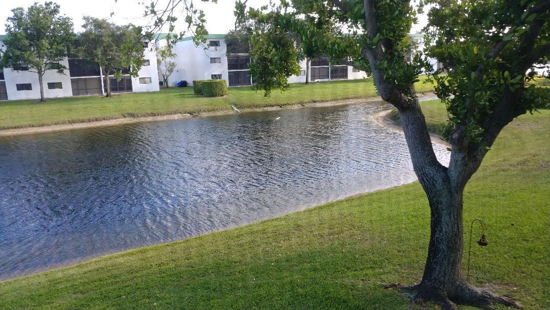 15453 Lakes Of Delray Blvd #204