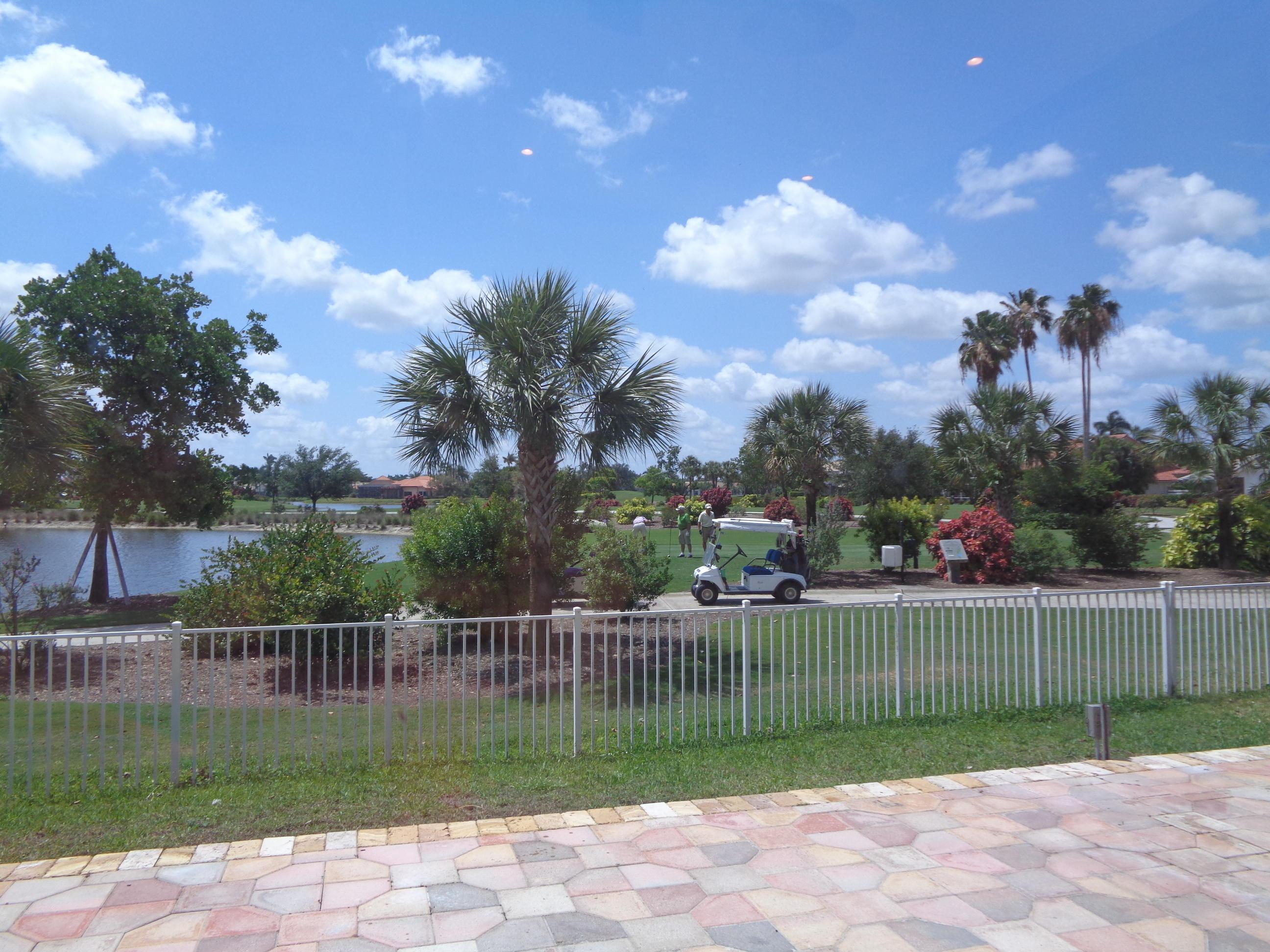 10427 Stonebridge Boulevard Boca Raton FL 33498 - photo 35