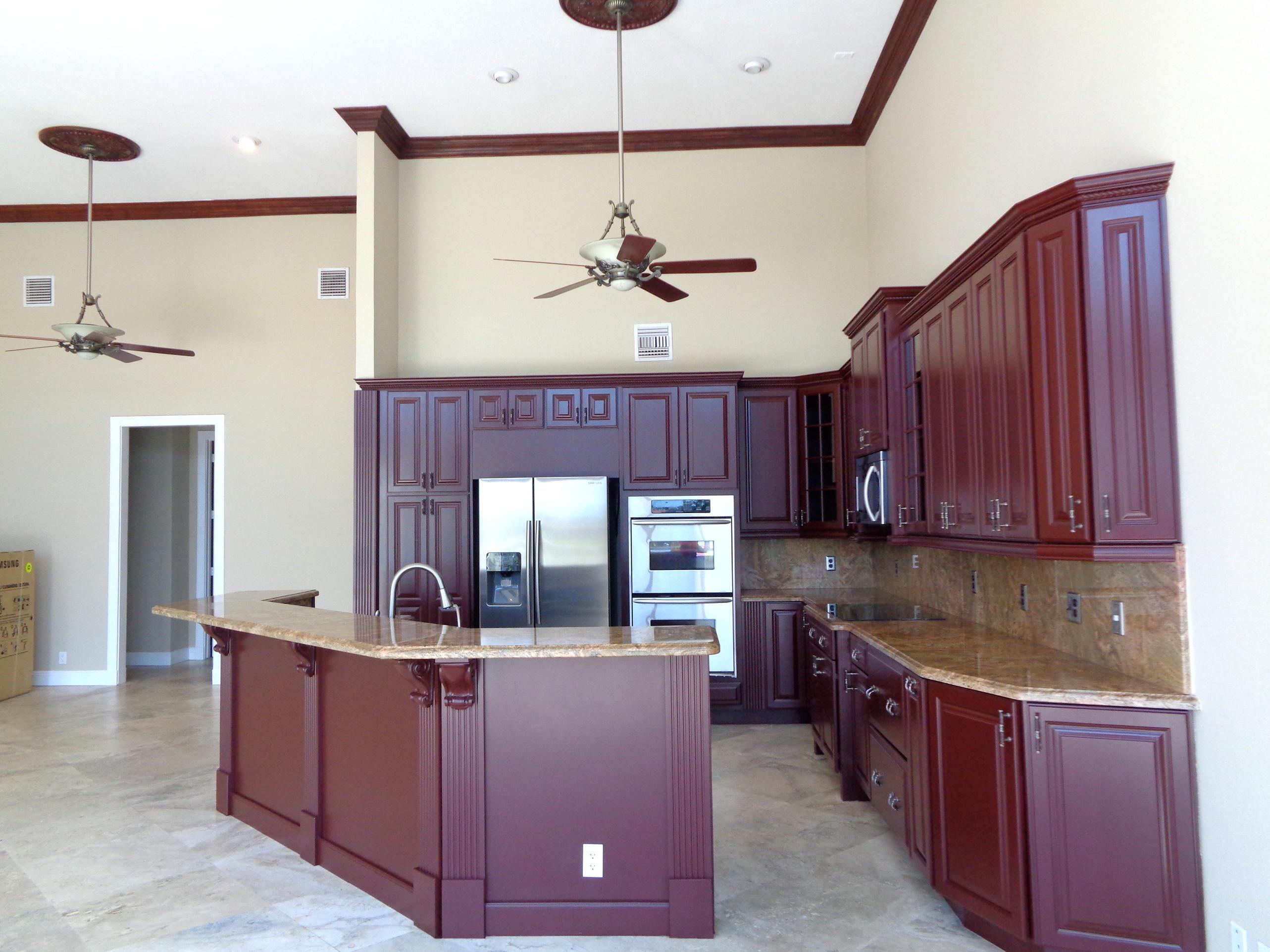 10427 Stonebridge Boulevard Boca Raton FL 33498 - photo 5