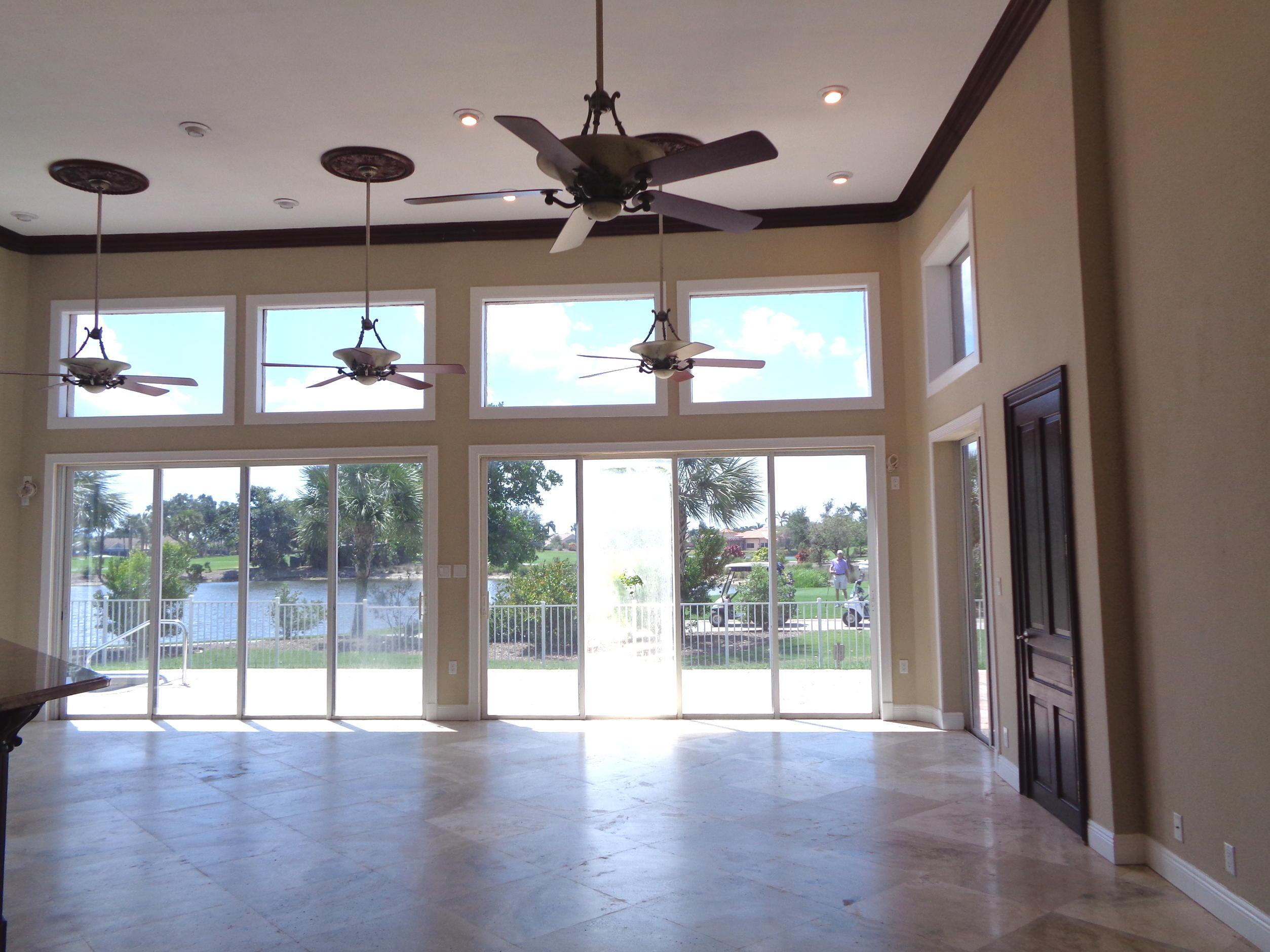 10427 Stonebridge Boulevard Boca Raton FL 33498 - photo 8