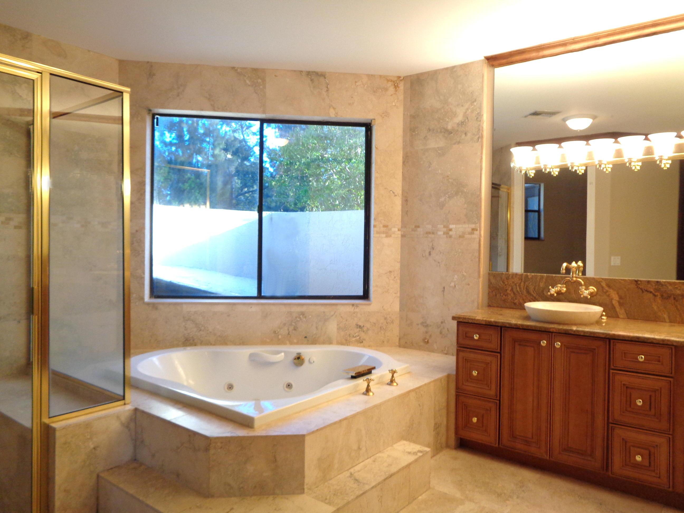 10427 Stonebridge Boulevard Boca Raton FL 33498 - photo 21