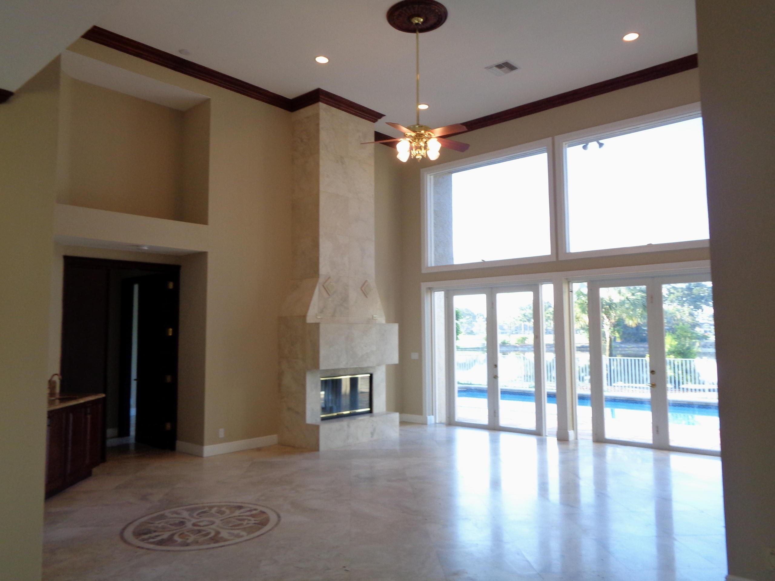 10427 Stonebridge Boulevard Boca Raton FL 33498 - photo 11