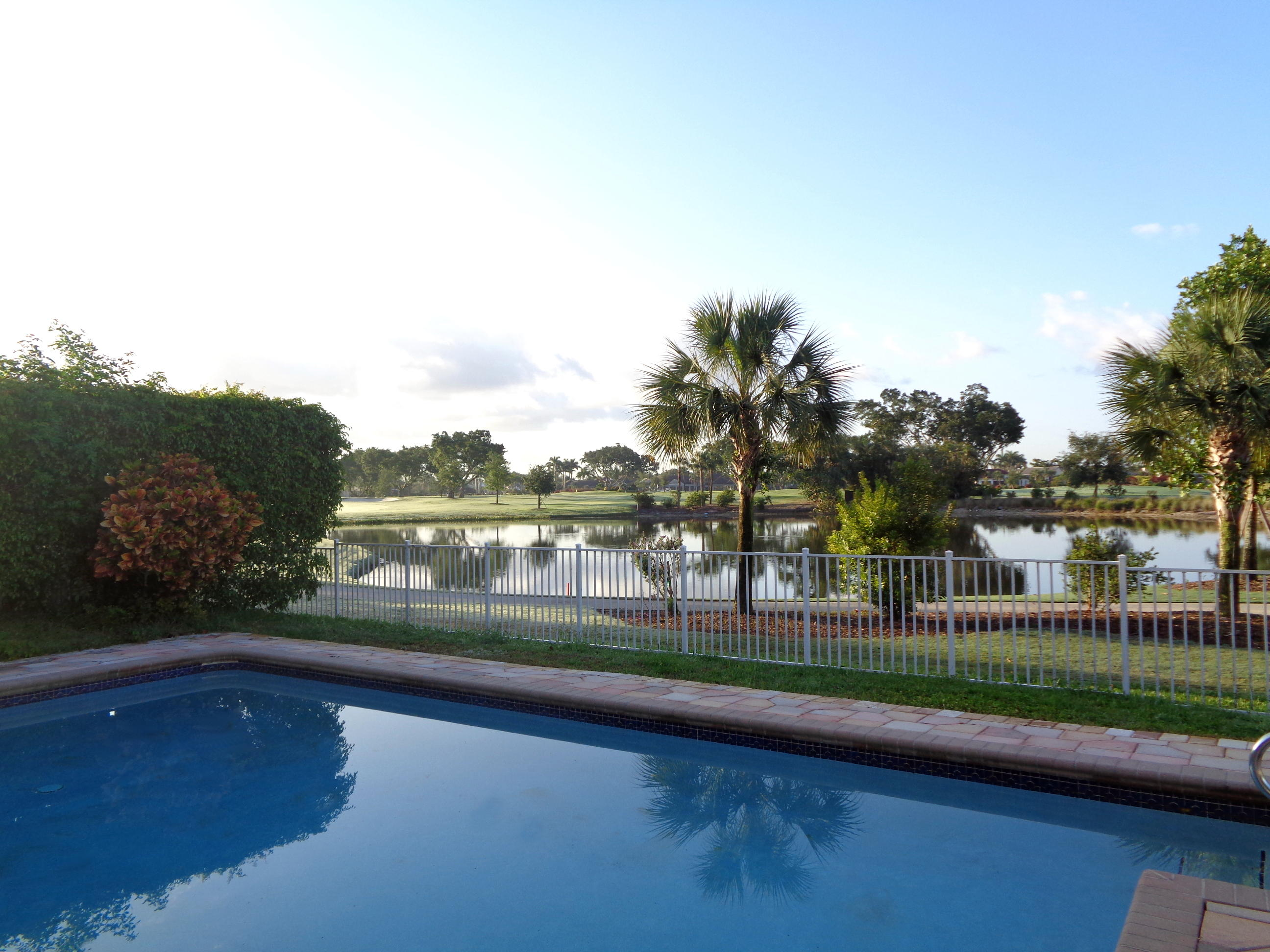 10427 Stonebridge Boulevard Boca Raton FL 33498 - photo 32
