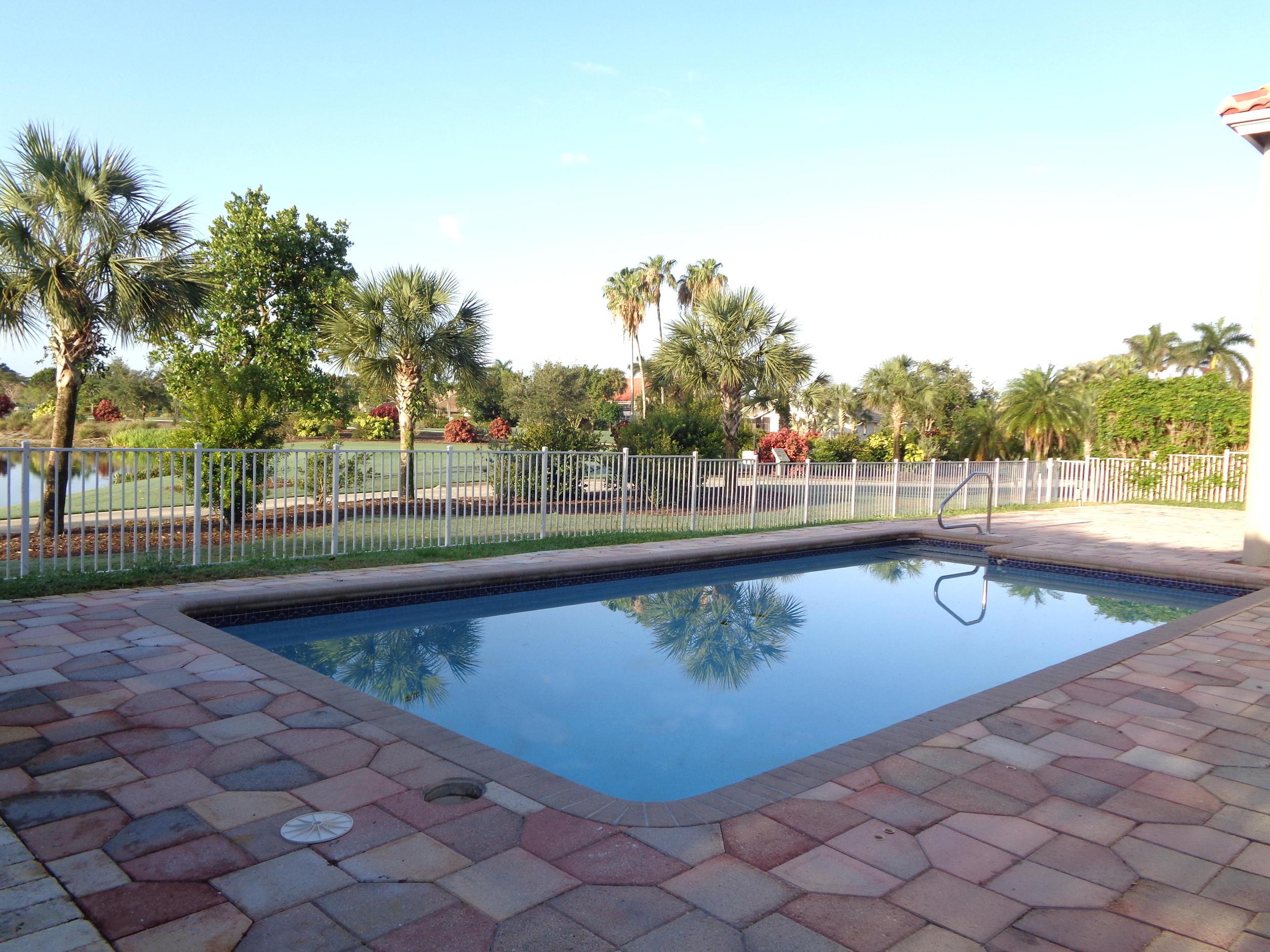 10427 Stonebridge Boulevard Boca Raton FL 33498 - photo 34