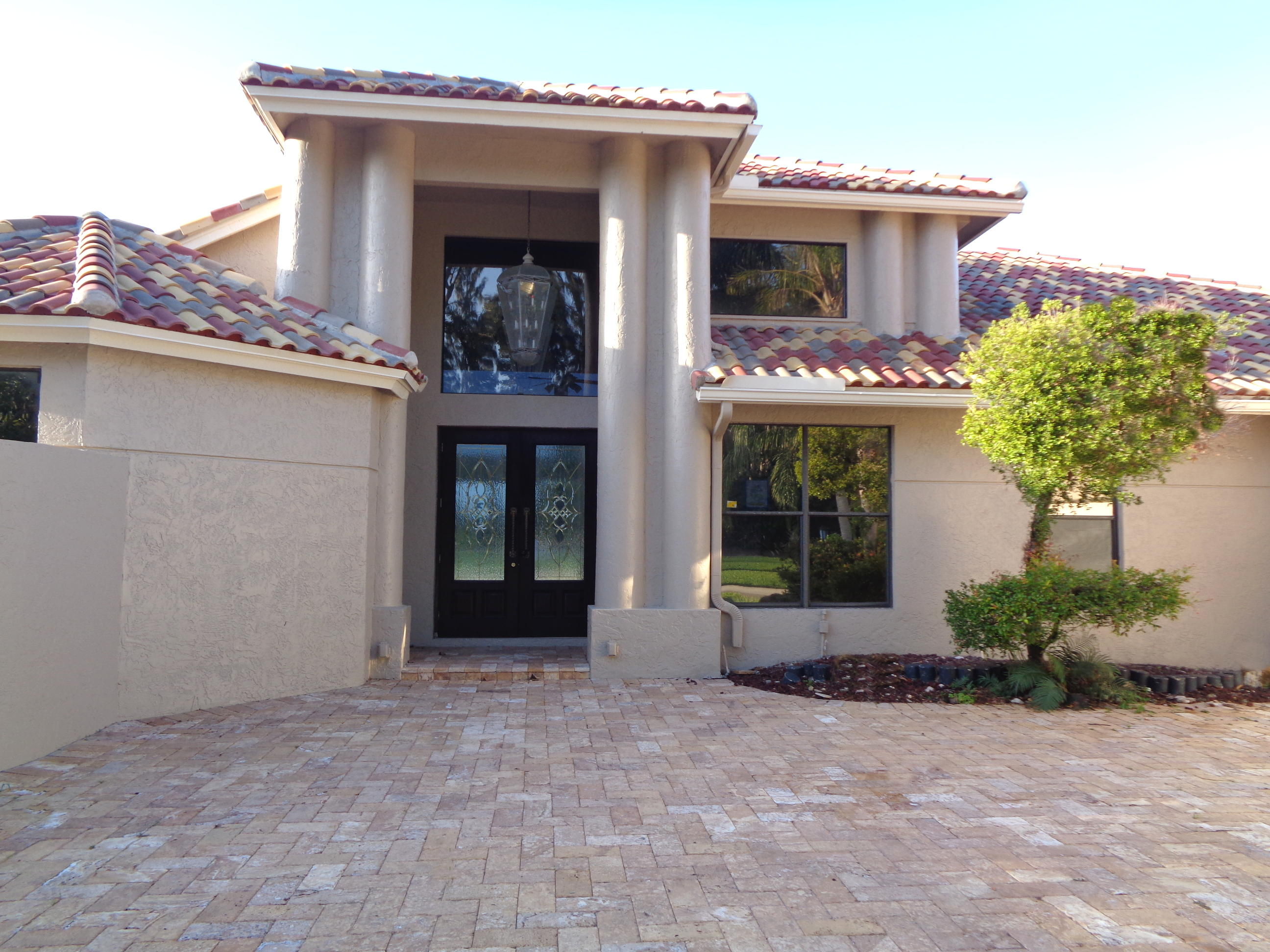 10427 Stonebridge Boulevard Boca Raton FL 33498 - photo 3