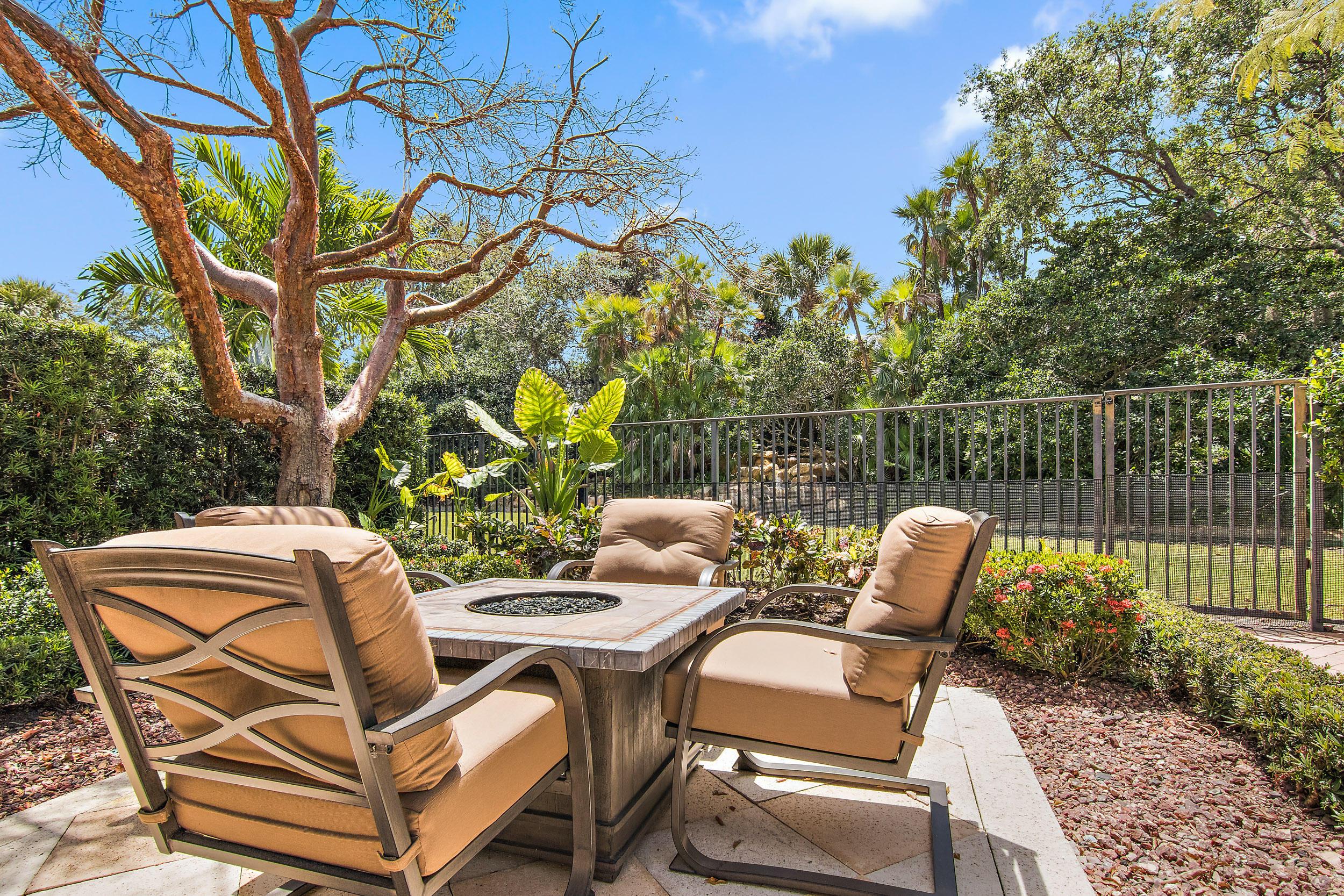 11208 Orange Hibiscus Lane, Palm Beach Gardens, Florida 33418, 3 Bedrooms Bedrooms, ,3.2 BathroomsBathrooms,A,Single family,Orange Hibiscus,RX-10423246