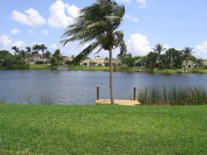 Rainberry Lake Ph Iv-b