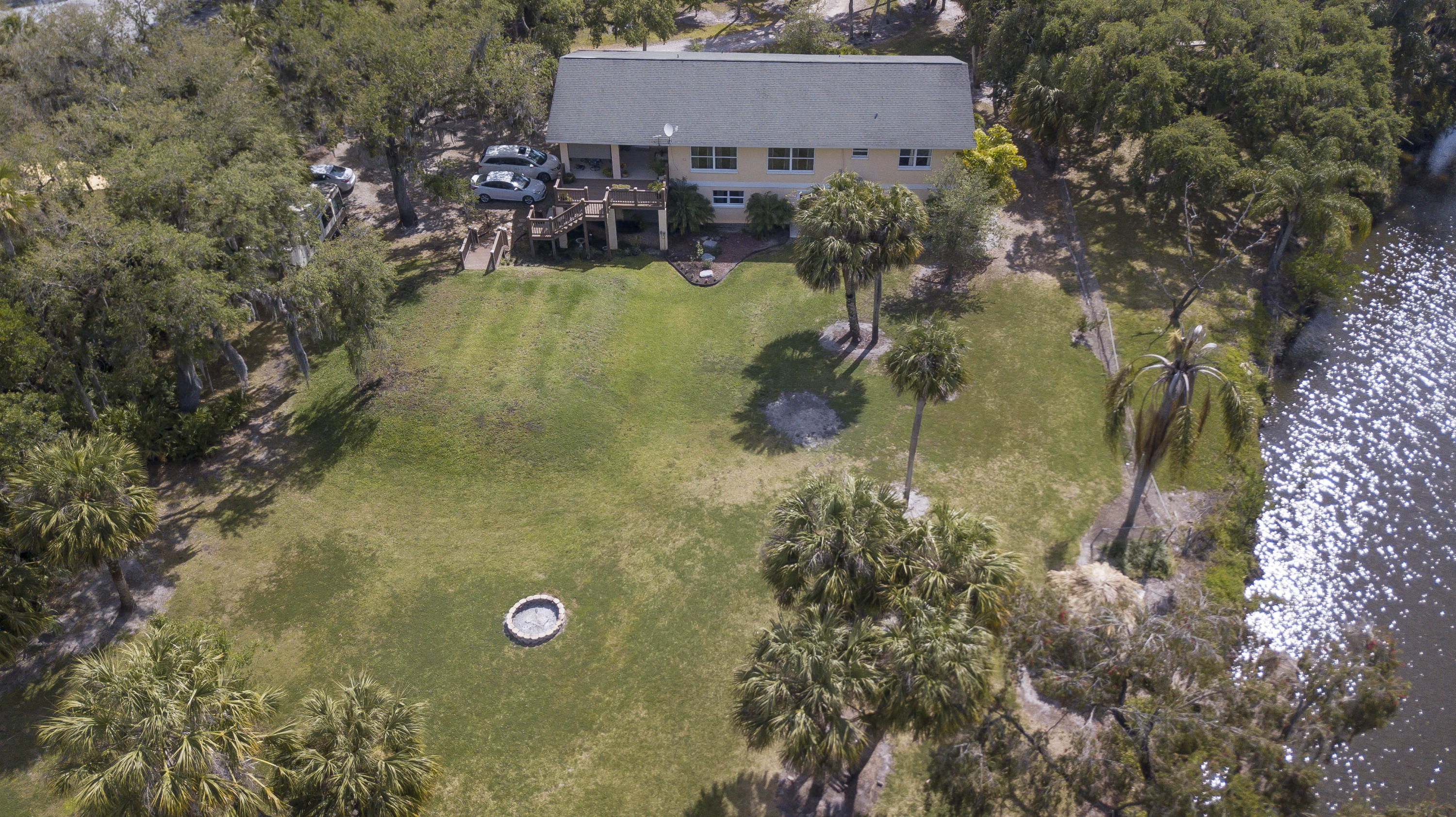 Home for sale in NONE Fort Pierce Florida