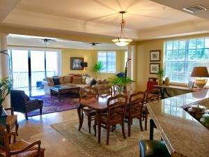 Renar River Place Ph 1 Condo