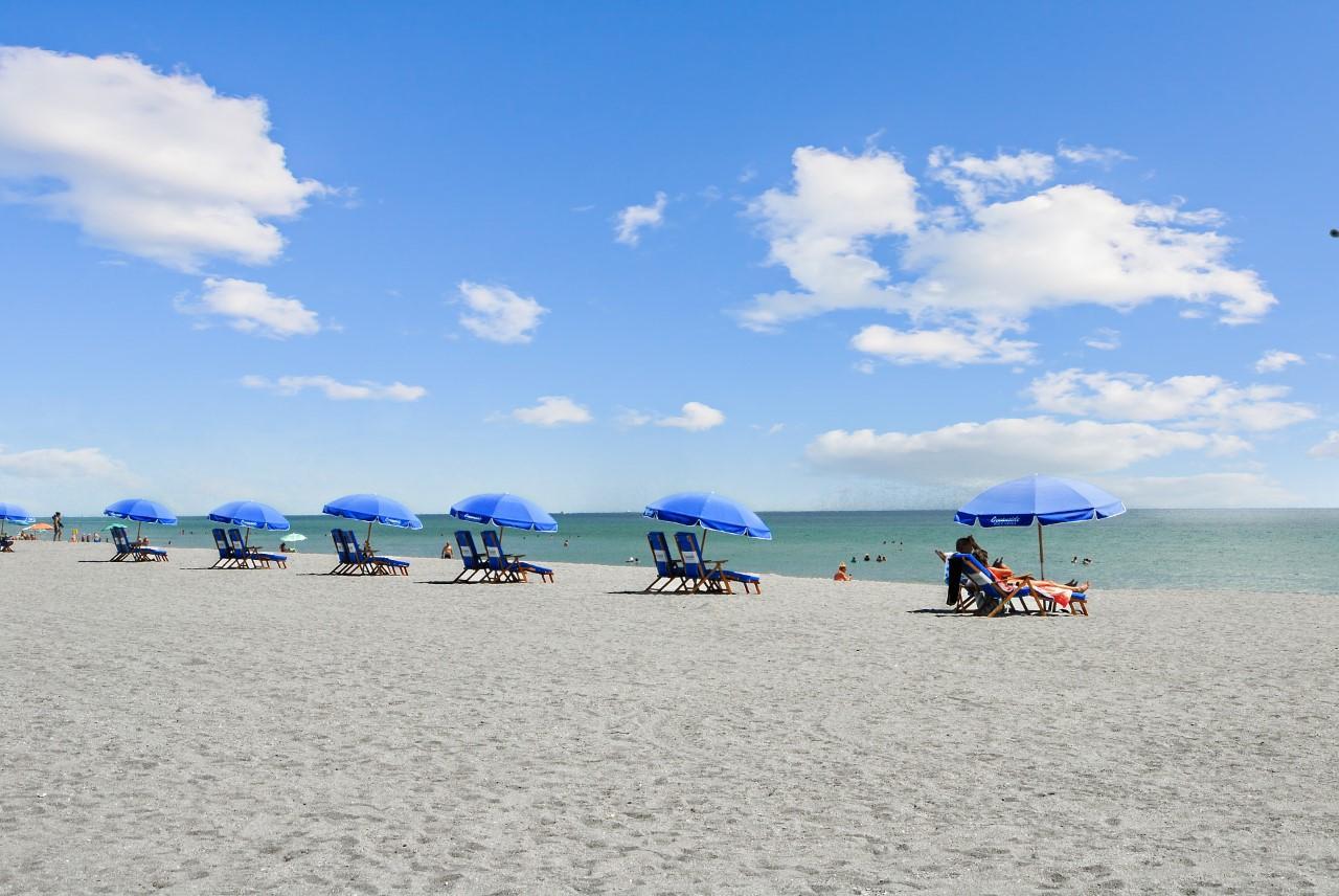 Home for sale in Deerfield Landings Deerfield Beach Florida