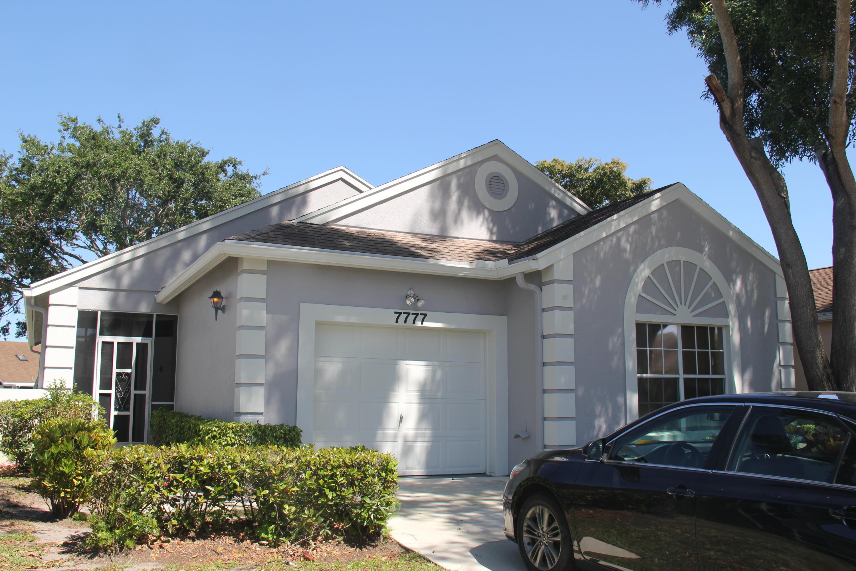 7777 Mansfield Hollow Road Delray Beach, FL 33446 RX-10423710