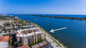 Flagler Pointe Condominiums