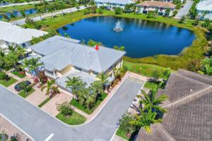 Hampton Cay - Palm Beach Gardens - RX-10423643