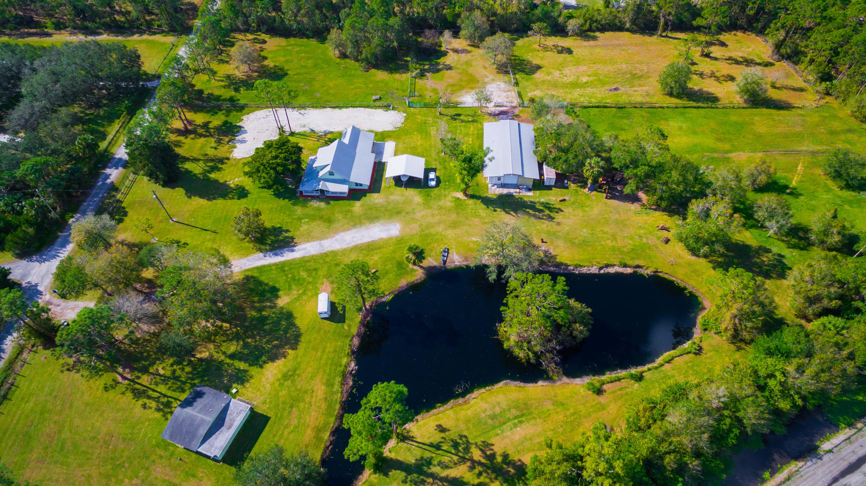 4007 SW Cherokee Street Palm City, FL 34990 RX-10423738